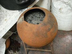 13 Uses For Wood Ash  I never knew 11 of these! Great article.
