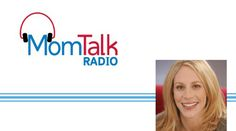 Stoler encourages Mom Talk listeners to embrace healthy fats http://www.palmoilhealth.org/nutrition/mom-talk-listeners-to-embrace-healthy-fats/