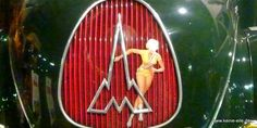 Classic Cars in Sittensen: Oldtimer Museum