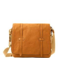 Dooney & Bourke: Amato Leather The Ashton Messenger Bag