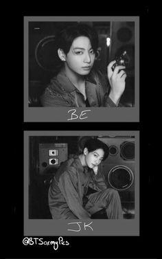 Bts Aegyo, Bts Vmin, Bts Taehyung, Jungkook Cute, Foto Jungkook, Disney Phone Wallpaper, Bts Wallpaper, Kpop, Bts Happy Birthday