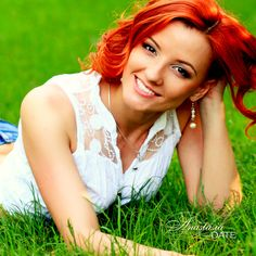 Peter Parker isn't the only one with a gorgeous #redhead in his life. Meet Elena... http://bit.ly/1tlM8gz (ID:1759812) #comics #Spiderman #maryjanewatson #MarvelComics #superheroes #Russianwomen #beautifulwomen #onlinedating #maryjane #dccomics #cosplay #redheads