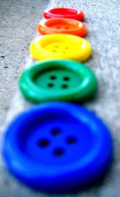 Primary buttons - ©ZestyKiwis (via deviantart)