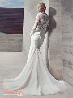 Redefining bridal fashion, Sottero and Midgley was created to offer brides a vast selection of fashion forward designs of impeccable quality at affordable price points. The collection features luxu…