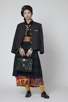 【バンタンデザイン研究所】ファッション業界へのファーストステップ!毎年恒例の「S.S.S」密着レポート!!