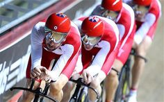 Commonwealth Games 2014: White knight Sir Bradley Wiggins rides in to invigorate England squad