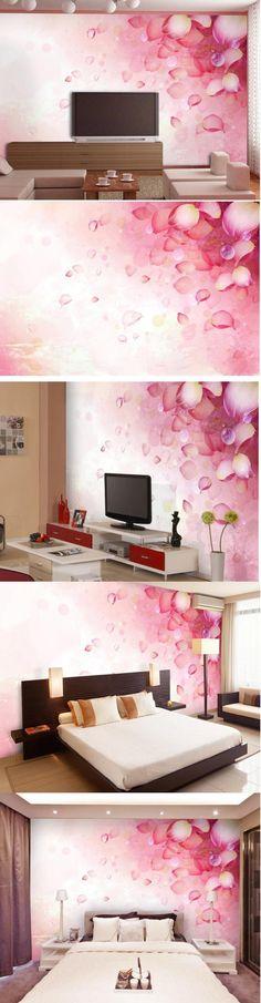 wallpaper modern designer minimalist style wall paper Pvc wallpaper ...