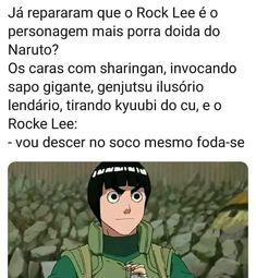 Naruto Gaara, Anime Naruto, Anime Meme, Otaku Meme, Wallpapers Naruto, Naruto Wallpaper, Rock Lee, Boruto, Anime Ninja
