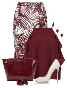 Clothes Outfits Ideas Kendra Scott Ideas For 2019 Classy Outfits, Pretty Outfits, Casual Outfits, Cute Outfits, Work Fashion, Trendy Fashion, Fashion Looks, Womens Fashion, Fashion Trends