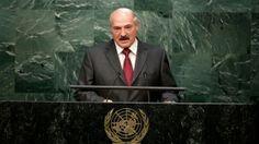 Лукашенко направил соболезнования президенту Румынии https://rusevik.ru/news/357411