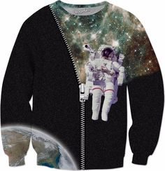 Check out my new product https://www.rageon.com/products/zipper-astronaut-home-sweet-home?aff=BjQ3 on RageOn!