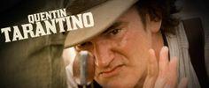 Django Unchained: Tarantino stellt Miniserie in Aussicht | Serienjunkies.de