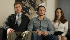 Daddy's Home 2 Is Happening, Here's Who May Join The Sequel