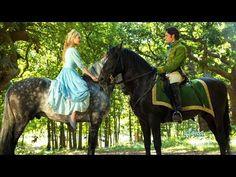I got Pretending He's Not the Prince Richard Madden! Which Richard Madden Should You Date? Cinderella 2015, New Cinderella Movie, Cinderella Live Action, Cinderella Carriage, Cinderella Dresses, Cinderella Quotes, Walt Disney, Disney Amor, Disney Love