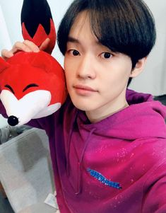 Nct Dream Chenle, Nct Chenle, Johnny Seo, Fandom, Nct Taeyong, Soyeon, S Pic, Kpop Groups, Jaehyun