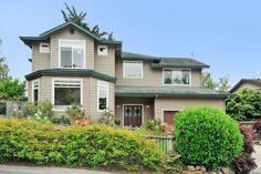 432 Coronado Ave, Half Moon Bay, CA Luxury Real Estate Property - MLS# 81585317 - Coldwell Banker Previews International