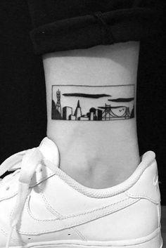 Dream Tattoos, Mini Tattoos, Future Tattoos, Body Art Tattoos, Cool Tattoos, Tatoos, Tatuajes Tattoos, Design Tattoo, Tattoo Designs