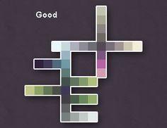 30 Excellent Pixel Art Tutorials For Pixel Lovers