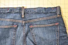 madmim_adding width to a waistband_7