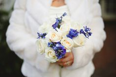New York Historic Home Wedding  Wedding Flowers Photos on WeddingWire