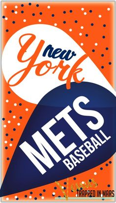 mets iphone background ios themes pinterest new york