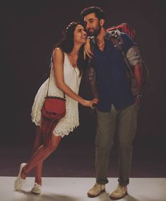 Deepika Padukone: Her best looks from Mastani to Piku Bollywood Couples, Indian Bollywood, Bollywood Stars, Bollywood Celebrities, Bollywood Fashion, Bollywood Actress, Tamasha Movie, Cute Celebrities, Celebs