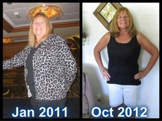 Weight Loss--Real People! Real Results! Order Skinny Fiber at http://livepassion4me.SBCSpecial.com or join my weight loss support group at https://www.facebook.com/groups/wynneskinnyfriends/