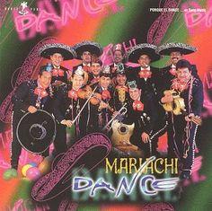 Mariachi Dance Latin Music, Dance, Youtube, Lounges, Dancing, Youtubers, Youtube Movies
