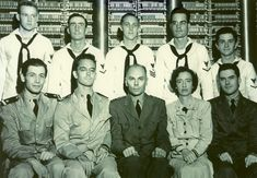 Have you seen today's Google Doodle? It honors computer pioneer and U.S. Navy rear admiral Grace Hopper. More on her and other women in math in our online exhibition.