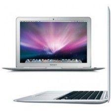 apple macbook pro 17 inch late 2007 early 2008 core2duo 2 4 ghz rh pinterest com macbook pro 17 2009 service manual macbook pro 17 mid 2009 service manual