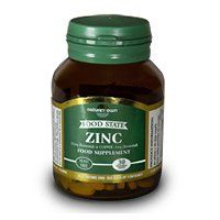 The Product Natures Own Zinc/ Copper 15mg 30 tablet x 1  Can Be Found At - http://vitamins-minerals-supplements.co.uk/product/natures-own-zinc-copper-15mg-30-tablet-x-1/