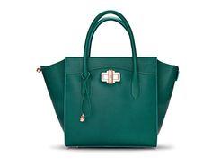 Spring Summer 2015, Hermes Birkin, Bags, Shopping, Women, Fashion, Handbags, Moda, Fashion Styles