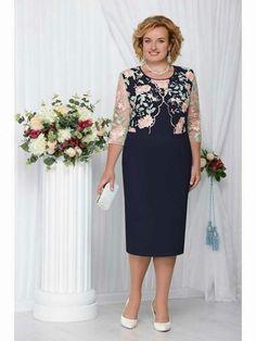 Платья в интернет-магазине Belpodium. Sexy Dresses, Plus Size Dresses, Beautiful Dresses, Fashion Dresses, Evening Dresses For Weddings, Evening Gowns, Iranian Women Fashion, Mom Dress, Chic Dress