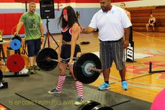 Iron Boy Powerlifting Powerlifting, Masters, Iron, Boys, Master's Degree, Baby Boys, Weight Lifting, Irons, Sons