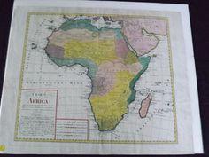 Africa (1979)