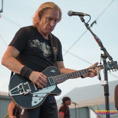 joe walsh - Google'da Ara