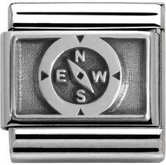 Joshua James Jewellery - UK stockists of top brands of jewellery & watches including Thomas Sabo, Nomination, Trollbeads & Swarovski.