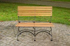 25 Best Gartenbank Klappbar Images Outdoor Furniture Furniture