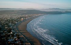 rada tilly argentina - Google Search