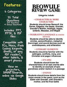 essay feedback example narrative writing