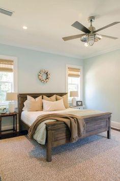 Superior Best Bedroom Ceiling Fan Design Inspirations