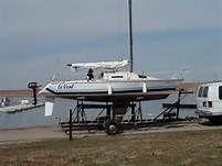 santana 24 sailboat - Yahoo Image Search Results