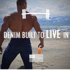 eb780825d9a 37 Best Gym Clothes For Men images