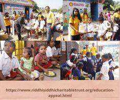 Education Trust, Kids Education, Social Injustice, Donate Now, Save The Children, Slums, Citizenship, Foundation