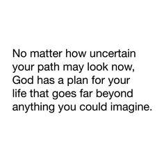 Please!❤️