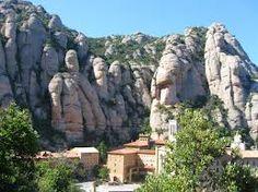 spain tourism - www.euroscape-travel.com