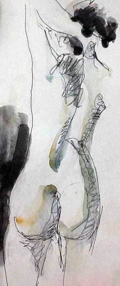 sketch 07 by Joe Dink