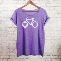 gshirt (bike)