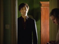 The secret of Sherlock's mind palace.  From Smithsonian.com.  Sherlock, of the BBC/Masterpiece show, uses a memory technique from the ancient Greeks