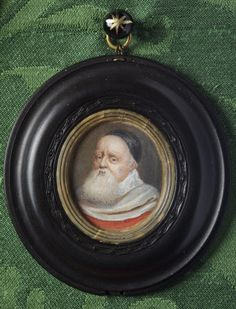Sir Théodore Turquet de Mayerne  (1573–1655)*  French Huguenot doctor and scientist,  born in Geneva and with an estate in the Pays de Vaud, with a special interest in artists' pigments, who, after setbacks in Paris, settled in England, where he became chief physician to Anne of Denmark, James I, Charles I and Henrietta Maria
